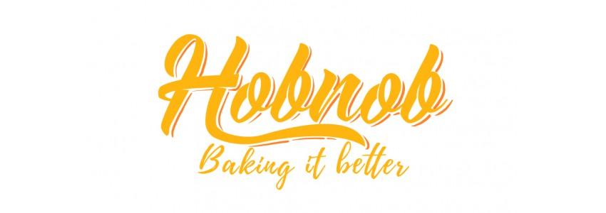 HobNob Bakery Cake
