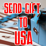 Gifts-To-USA