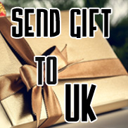 Gifts-To-UK