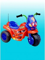 Battery Scooter For 5 to 6 Year Child