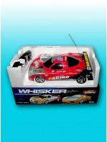 Racing Sports Remote Control  Car