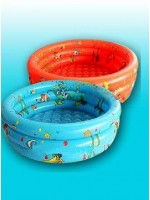 Swimming Pool For Child 5fit