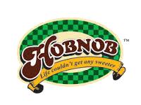 3-HobNob Bakery