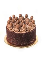2.2 lbs Malteser Cakes from Hobnob