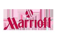 2-Marriott Hotel